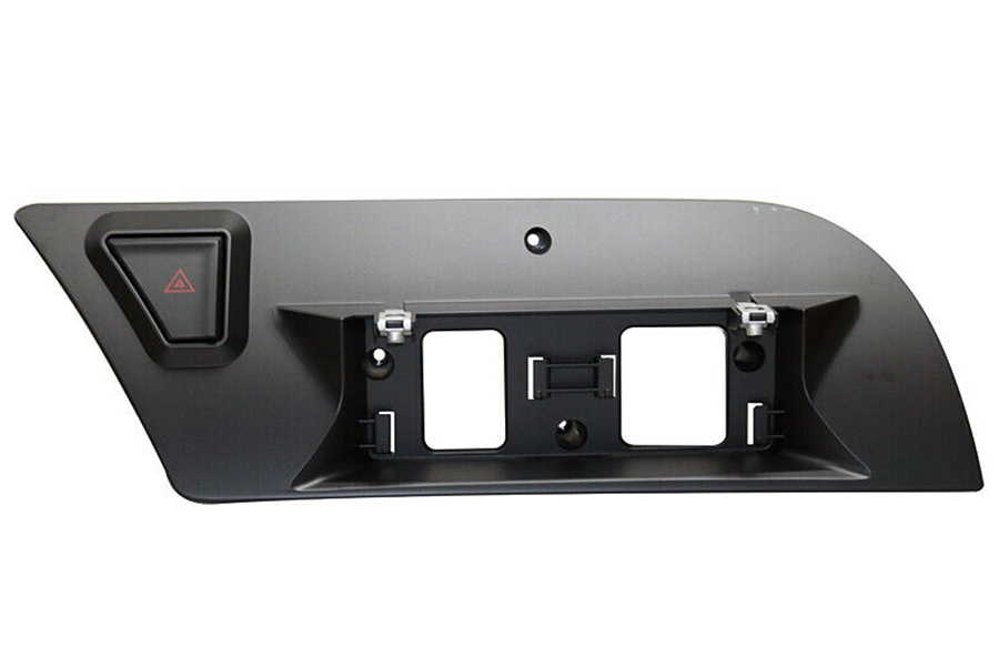 Audi A5/S5/RS5(B8) 2007-2016 radio upgrade with 10 inch screen