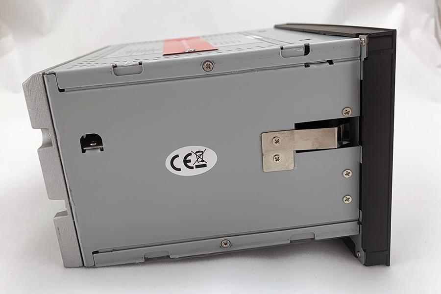 Citroen Berlingo 2010-2016 Aftermarket Radio Upgrade