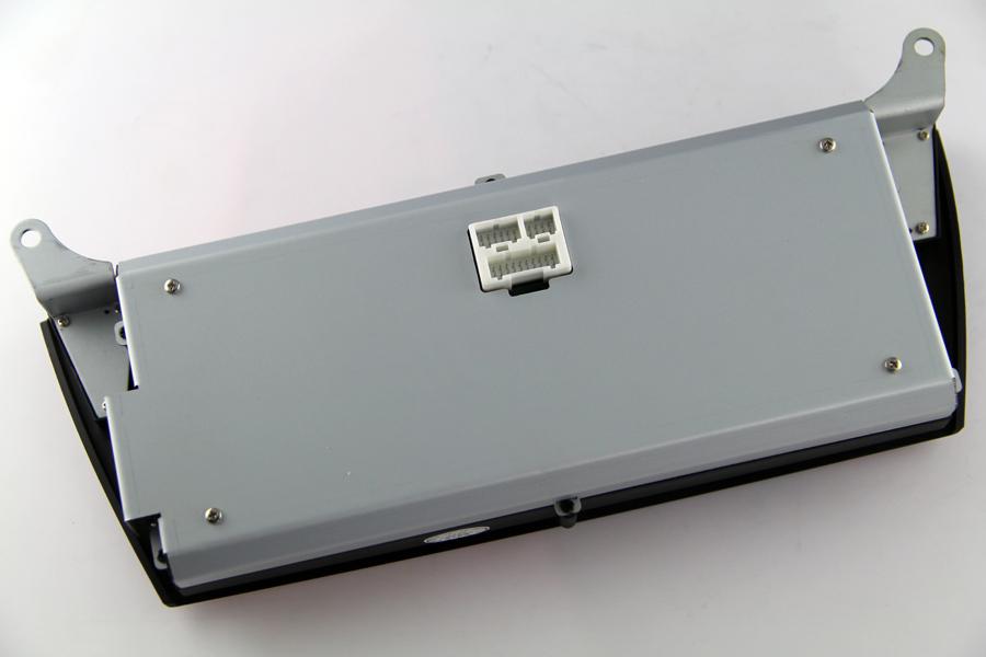 BMW X5 (E70)/X6 (E71/E72) 2007-2014 Autoradio GPS Aftermarket Android Head Unit Navigation Car Stereo