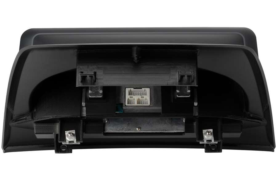 BMW X3 (E83) 2003-2010 Autoradio GPS Aftermarket Android Head Unit Navigation Car Stereo