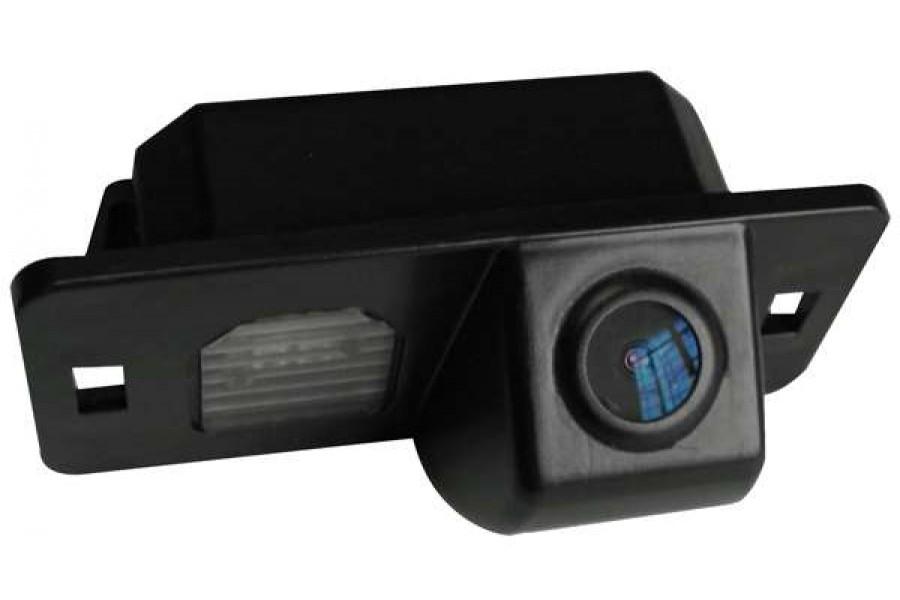 Reverse Camera for Audi A4L, A5, Q5, A1, A7