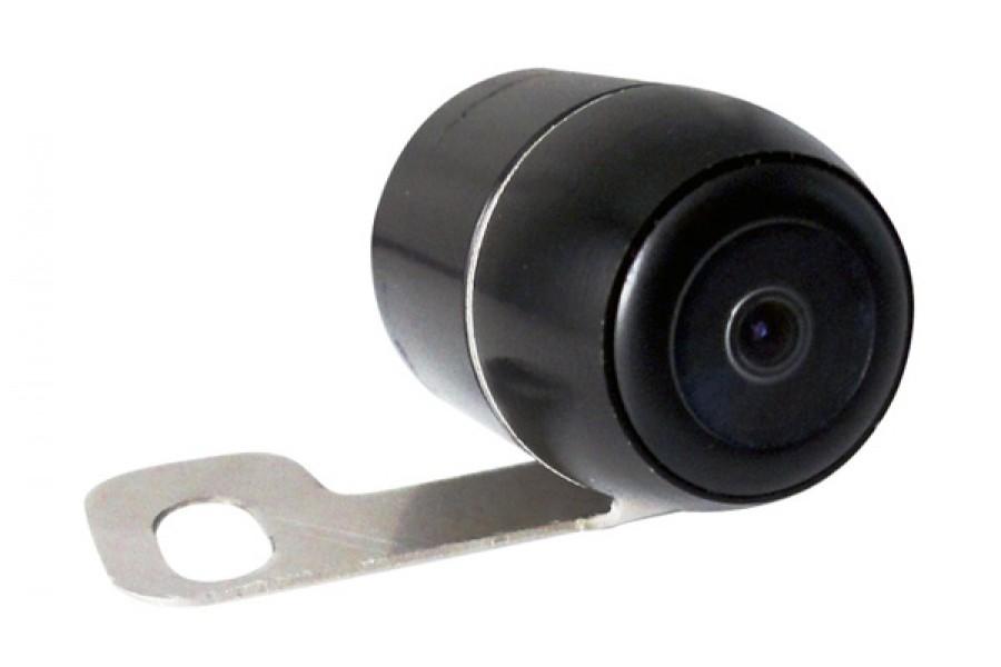 Reverse Camera for Honda Everus