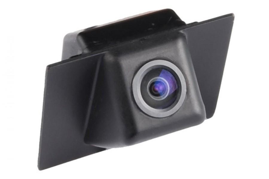 Reverse Camera for Roewe 750