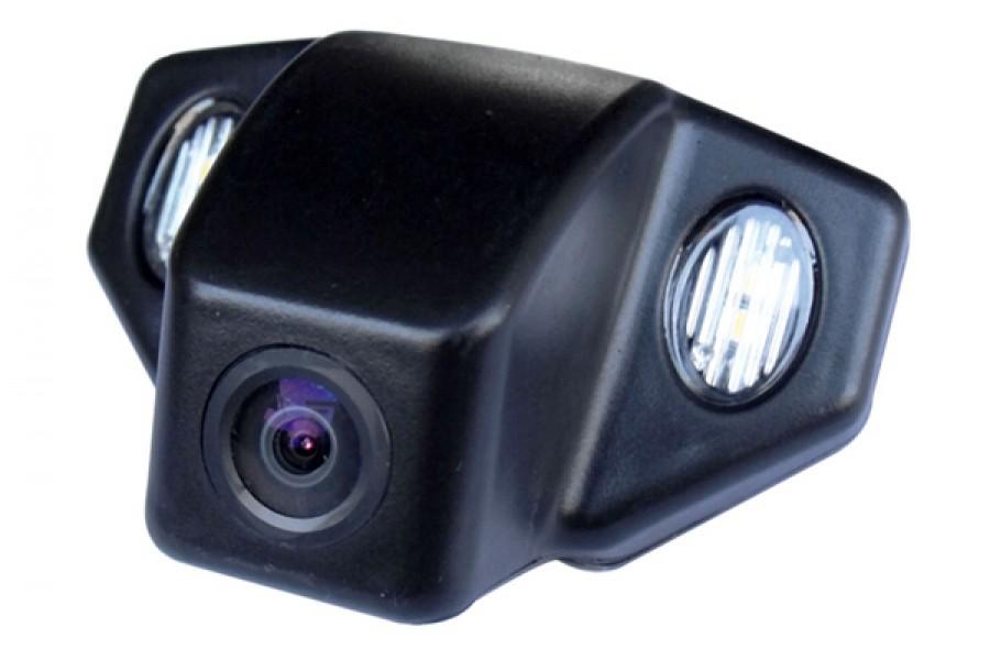 Reverse Camera for Honda Fit Hatchback NEW