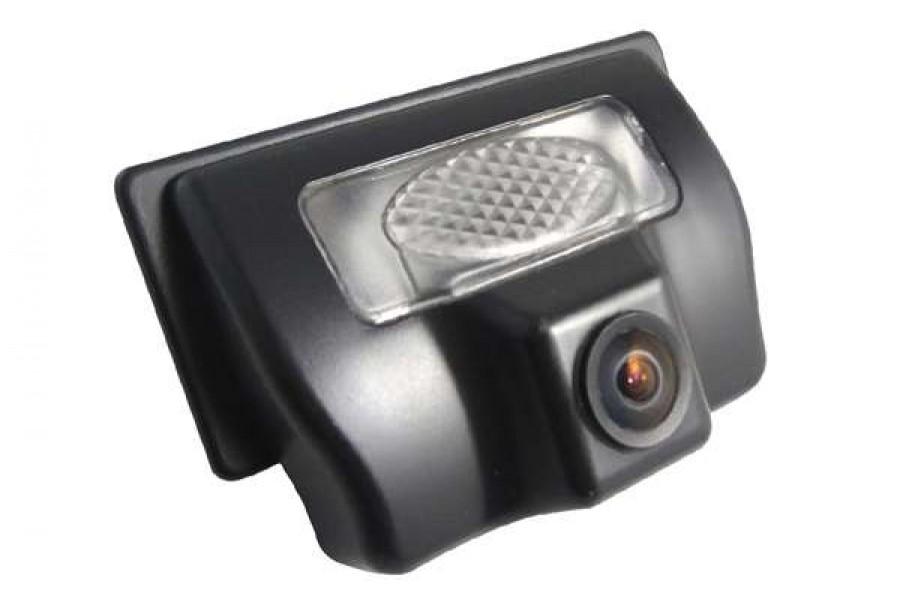 Reverse Camera for Nissan Teana NEW, Tiida, Bluebird Sylphy, Venuci
