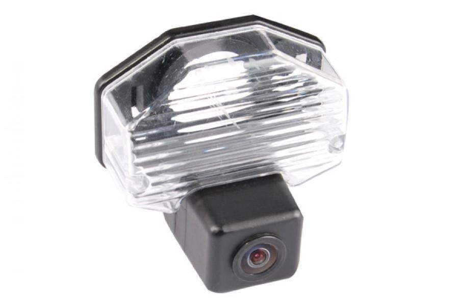 Reverse Camera for Toyota Corolla 10th Gen
