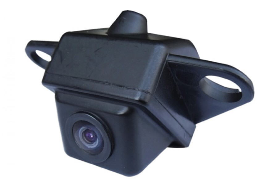 Reverse Camera for Toyota Crown 12th Gen