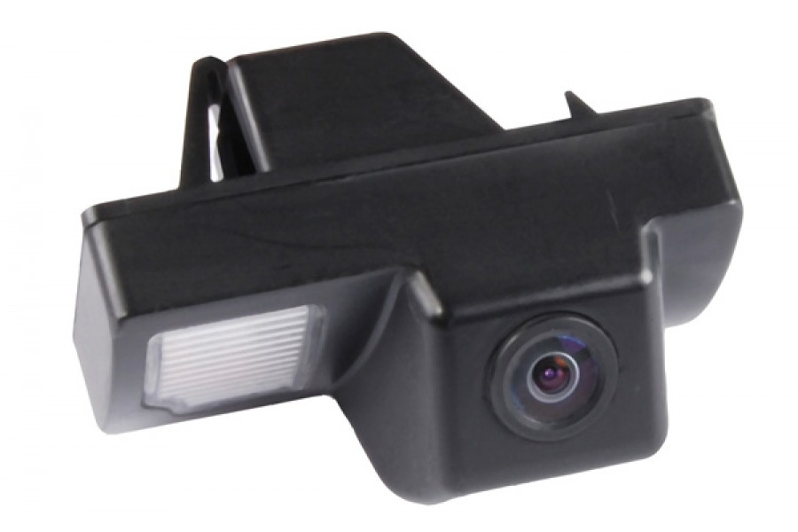 Reverse Camera for Toyota Reiz Land Cruiser 4700