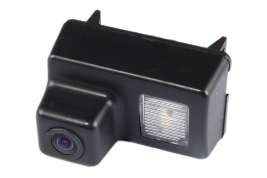 Reverse Camera for Peugeot 206, 207, 307 Sedan, 307SM, 308SW
