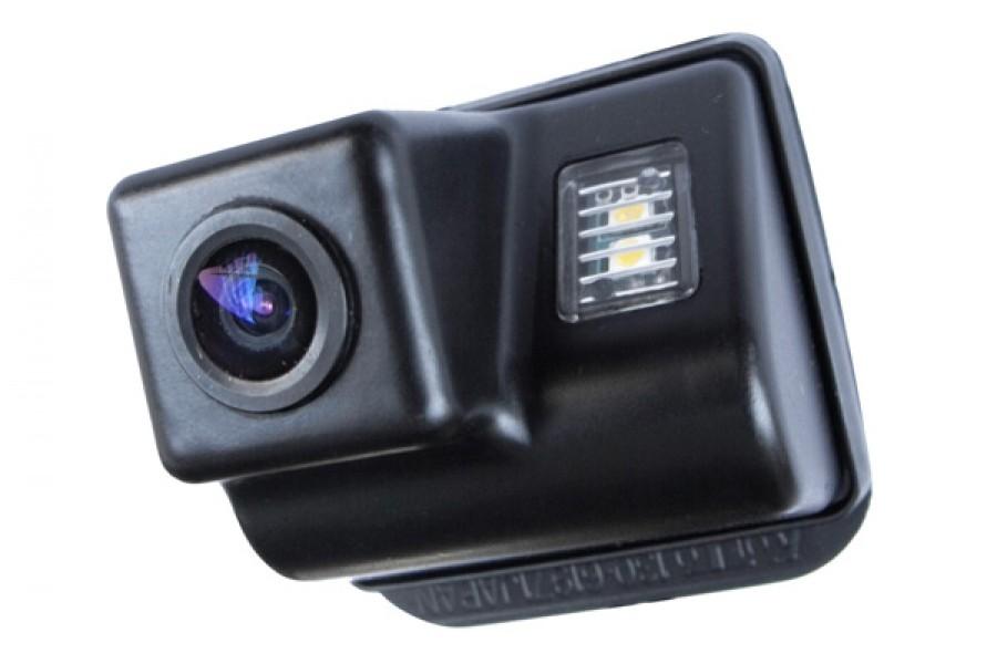 aftermarket reversing camera for Mazda 6 2008-2012, CX-7