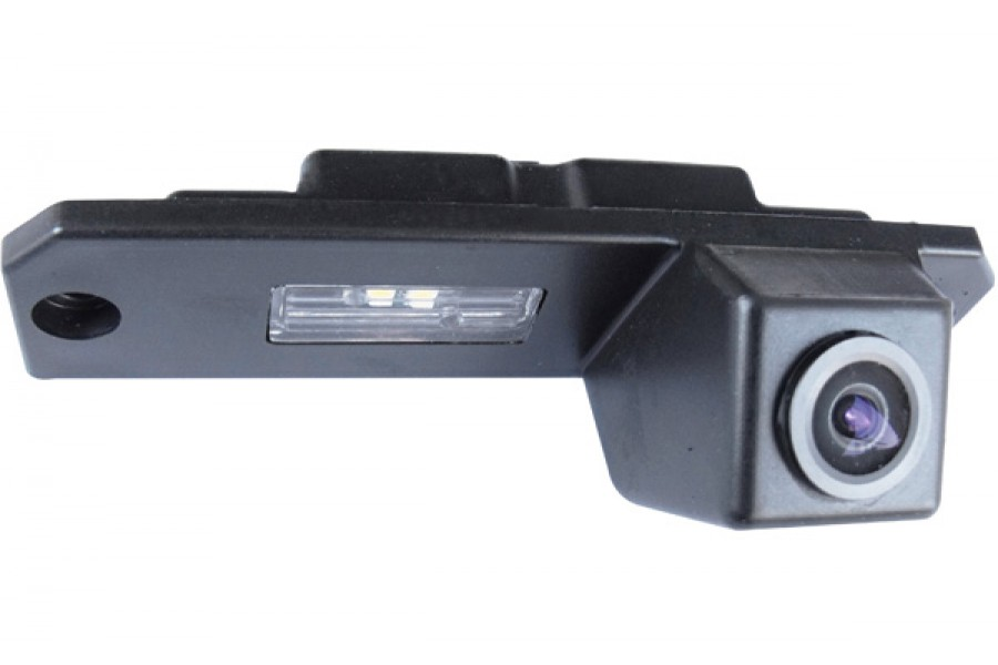 Reverse Camera for VW Lavida