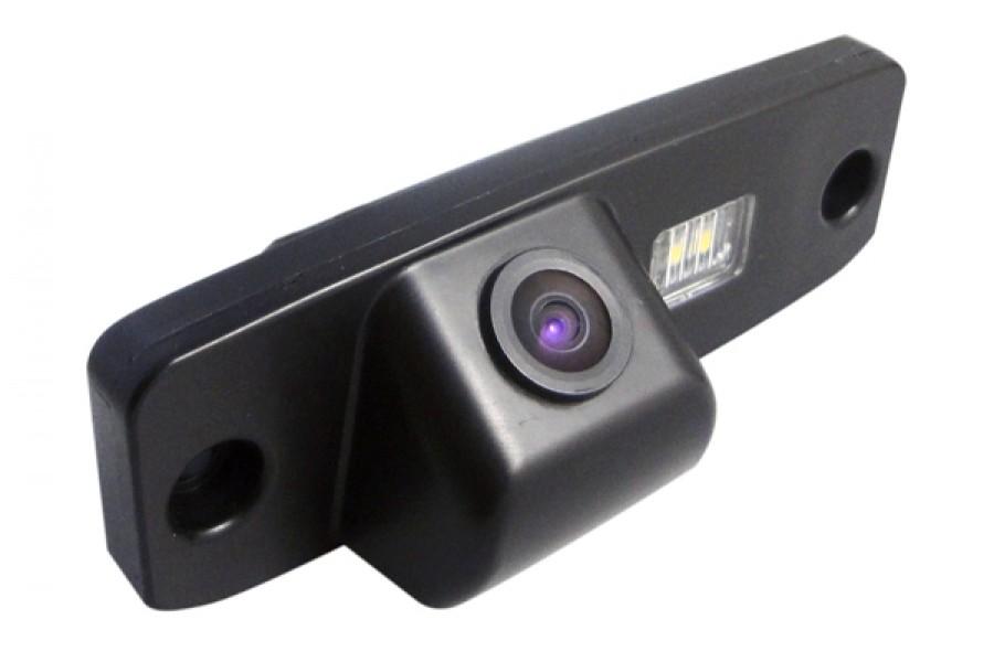 Reverse Camera for Hyundai Elantra, Tucson, Verna, Sonata NF