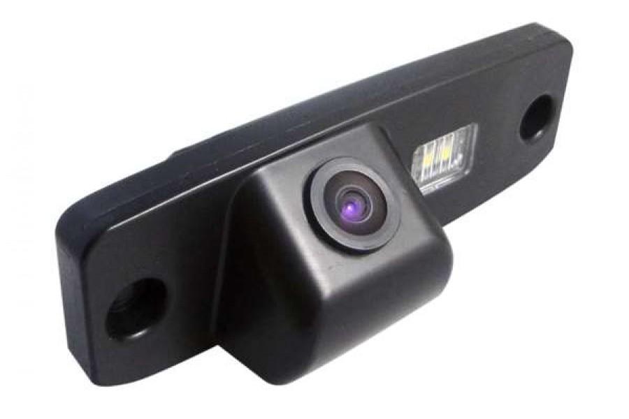 Reverse Camera for Dodge MAGNUM