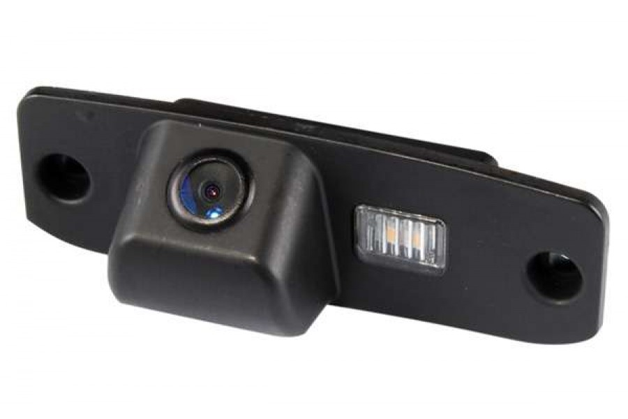 Aftermarket reversing backup Camera for KIA Sorento KIA K3 2009 2010 2011 2012 2013