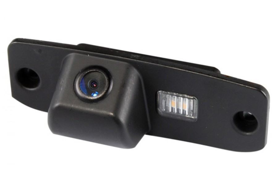 Reverse Camera for Suzuki Grand Vitara
