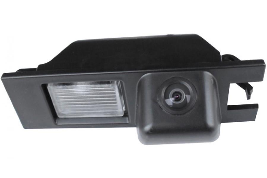 Reverse Camera for Opel Astra, Astra J 2013, Vectra, Zafira