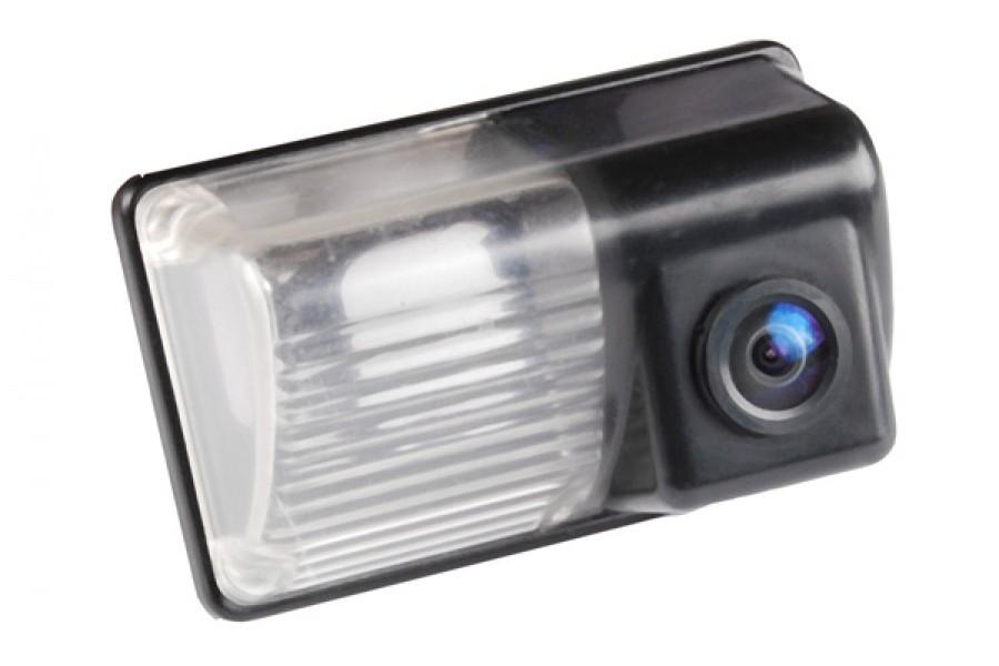 Reverse Camera for Toyota Corolla 9th Gen