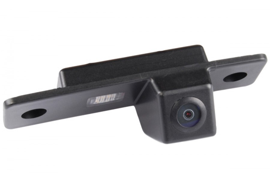 Reverse Camera for Buick Excelle 2009 10