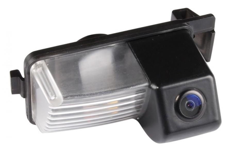reversing backup Camera for Nissan LIVINA, GT-R, Geniss, Tiida