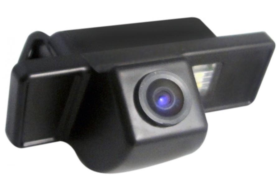 Reverse Camera for Citroen C2