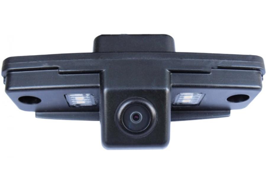 Reverse Camera for Subaru Forester Impreza Sedan Outback Legacy