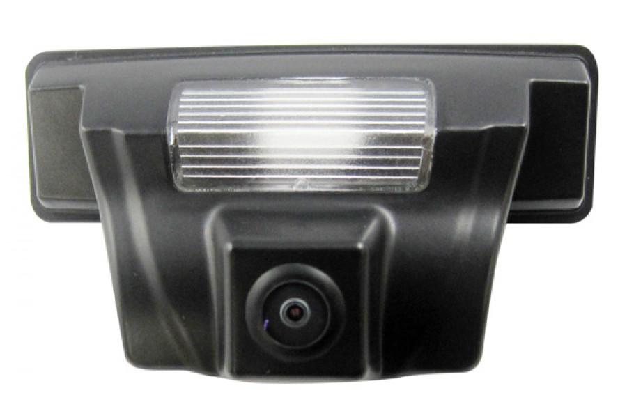 Reverse Camera for Mitsubishi Galant
