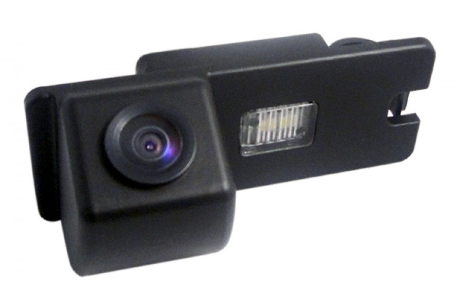 Reverse Camera for Buick Park Avenue