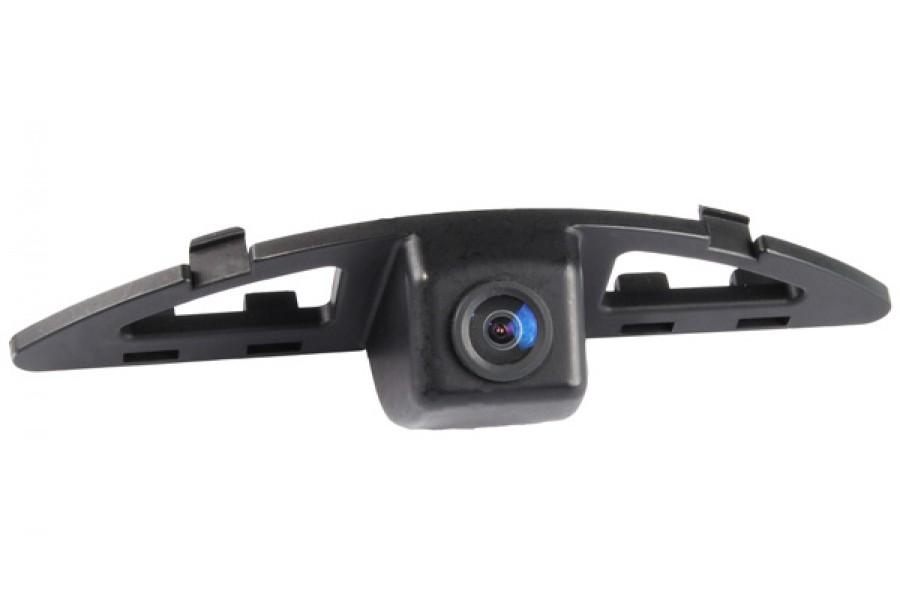 Reverse Camera for Honda City