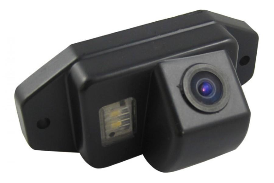 Reverse Camera for Toyota Prado 2005 2007 2008, 2700