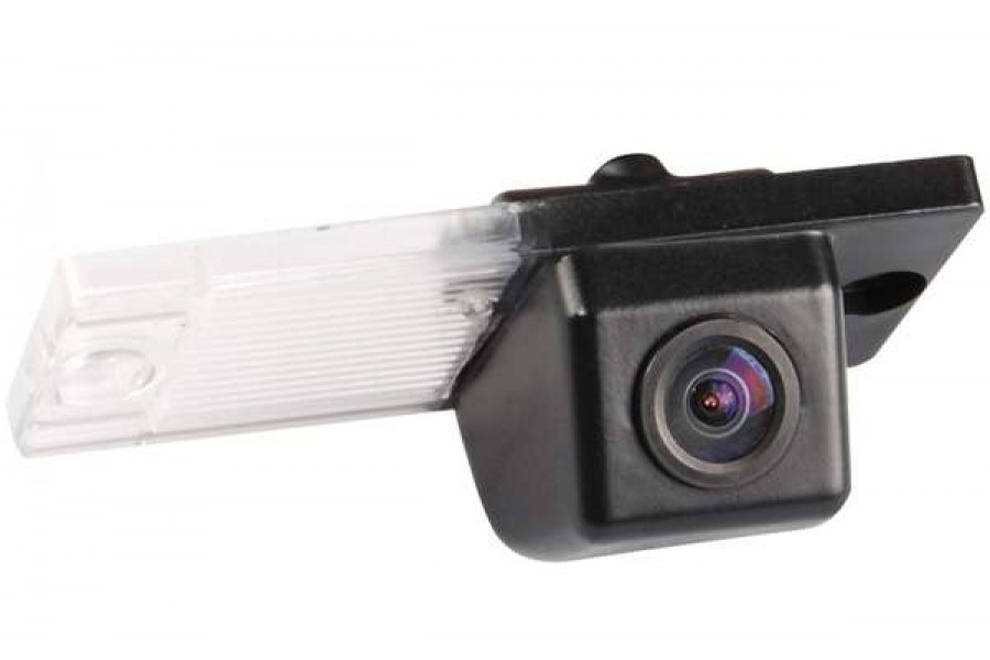 Aftermarket reversing backup Camera for KIA Sportage kia Sorento 2008