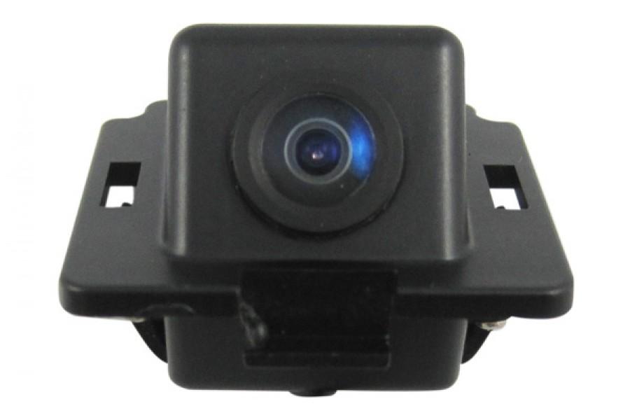 Reverse Camera for Mitsubishi Outlander