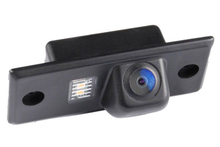 Reverse Camera for VW POLO Sedan