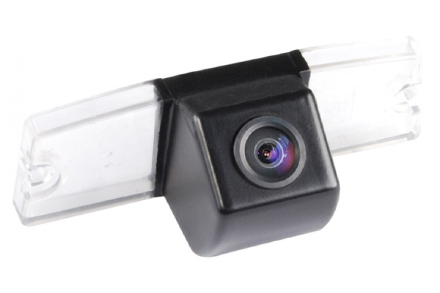 Reverse Camera for Rover 75, ZT, MG 5, MG 7