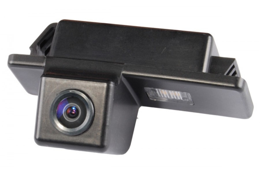 Reverse Camera for Peugeot 307CC, 308CC, 407, 408, 307 Hatchback
