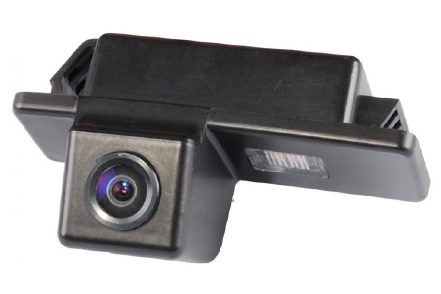 aftermarket backup reversing Camera for Citroen C-Triomphe C-QUATRE