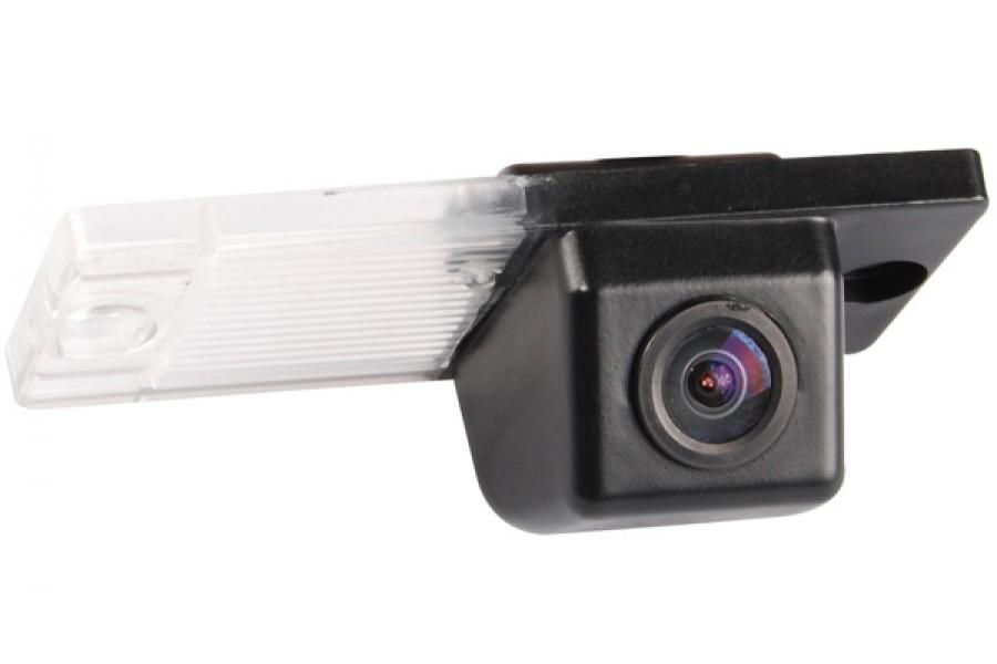 Reverse Camera for Roewe 350 2009