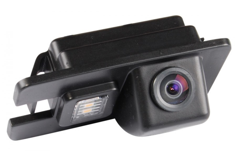 Reverse Camera for Great Wall Hover H3 Lingao C20R