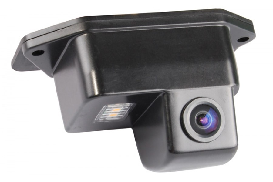 Reverse Camera for Mitsubishi Lancer
