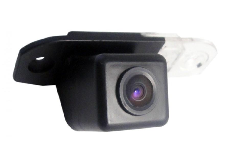 Reverse Camera for Volvo S80L S40L S80 S40 XC90 XC60 XC30