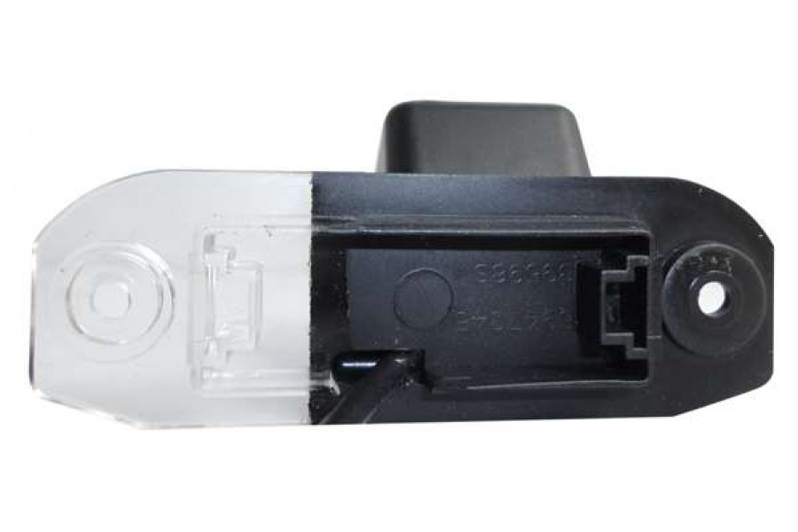 Reverse Camera for Mercedes-Benz S W220 CCD