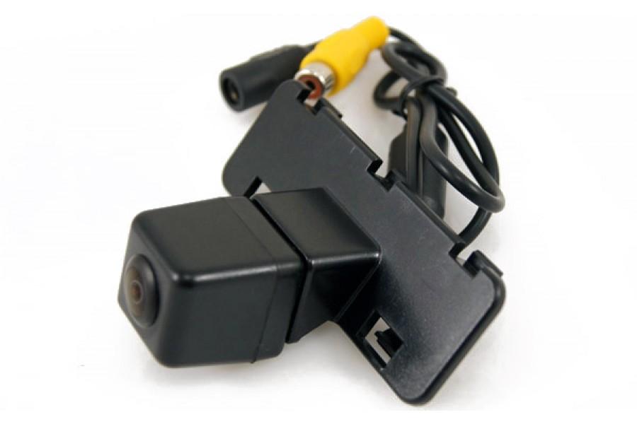Reverse Camera for Suzuki Swift