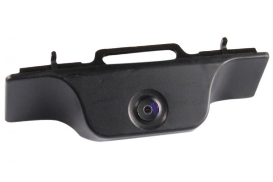 Reverse Camera for Roewe 550