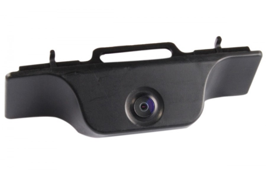 Reverse Camera for MG 6