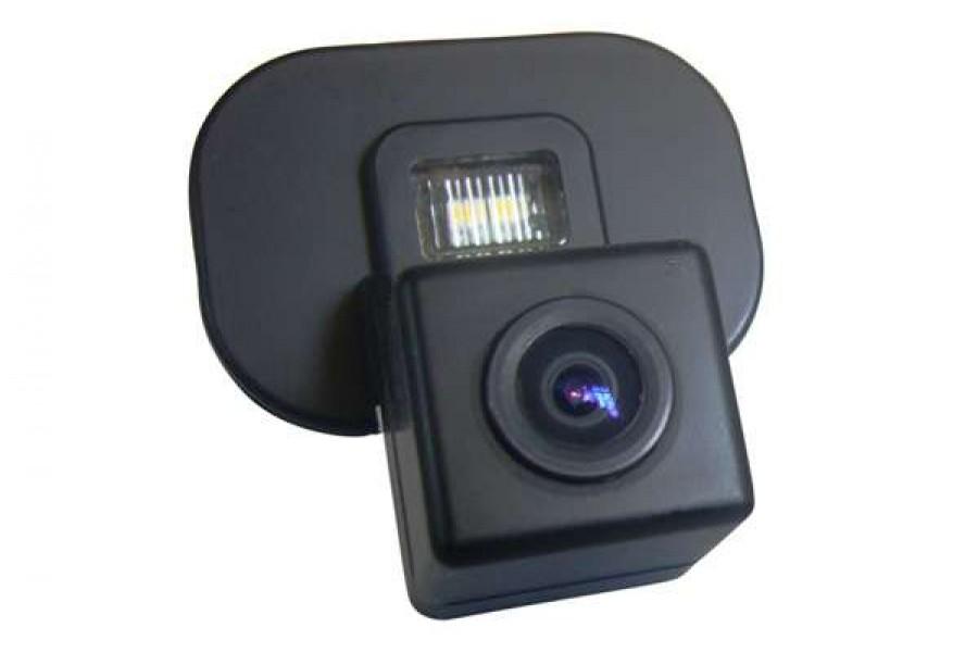 Reverse Camera for KIA Forte