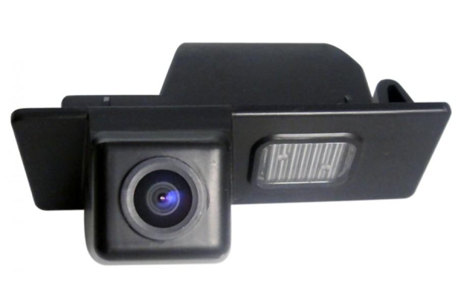 Reverse Camera for Cadillac SRX10 L