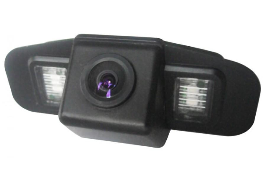 Reverse Camera for Honda Spirior