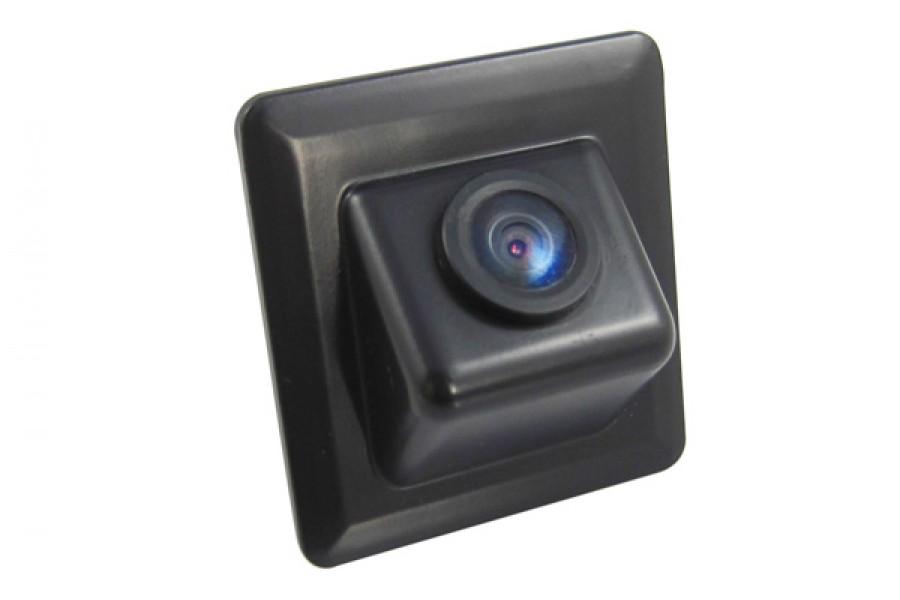Reverse Camera for Toyota Prado 2010