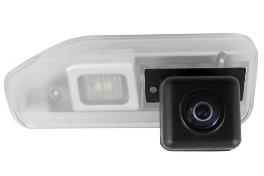 Reverse Camera for Lexus IS250, IS380, RX350, RS270, IS300