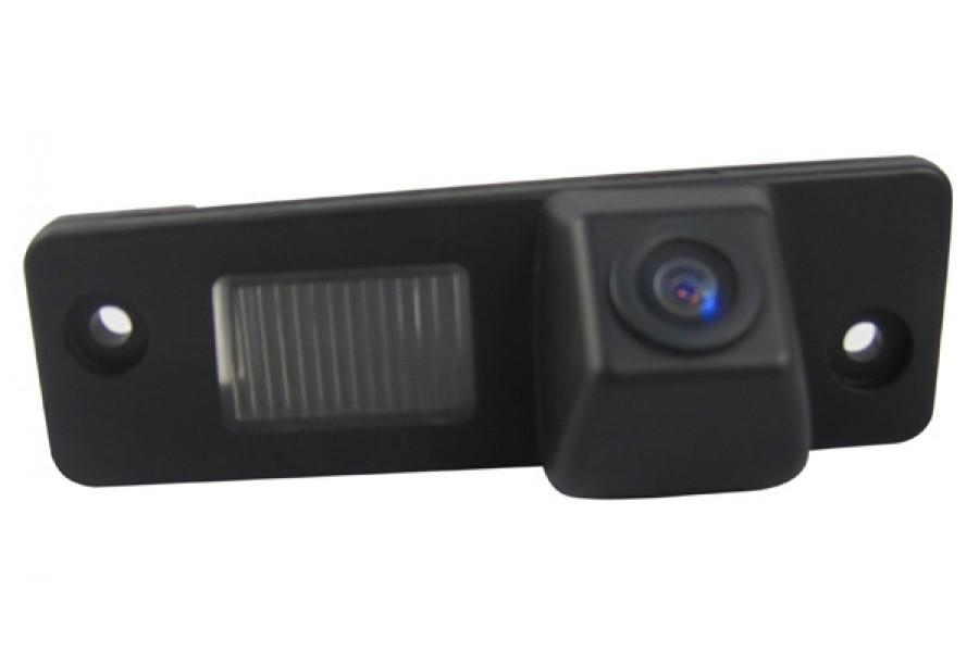 Reversing Camera for Opel Antara