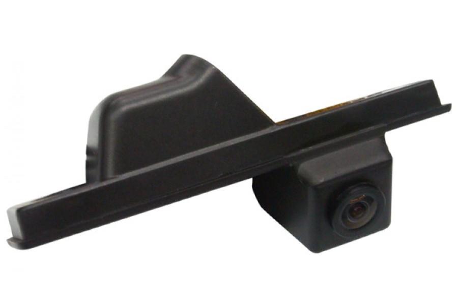 Reverse Camera for Roewe 350 2010